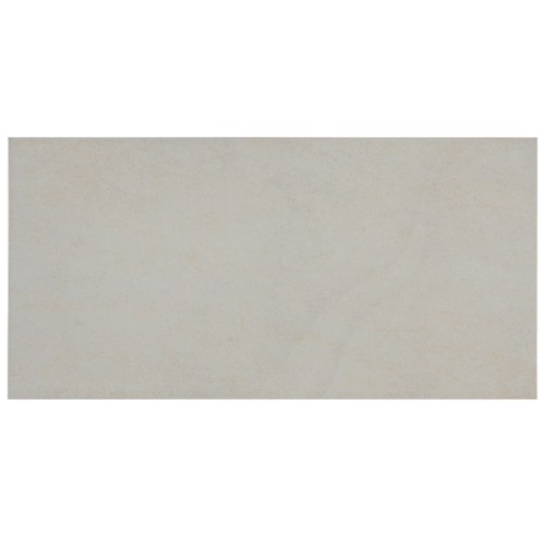 Ardennes Ivory