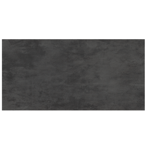Enigma dark grey 30x60