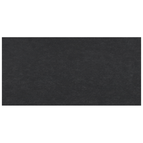 Empire black 30x60