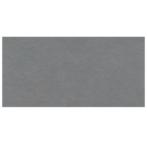 Empire dark grey 30x60