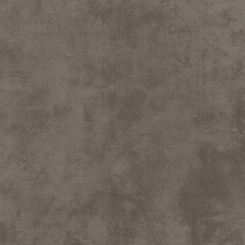 Empire light grey 60x60